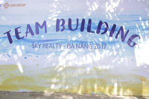 Team Building Da Nang