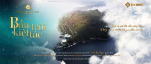 Banner Sun Premier Village The Eden Bay