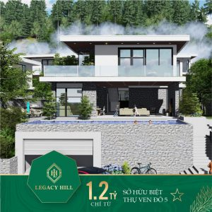 legacy hill - sky realty
