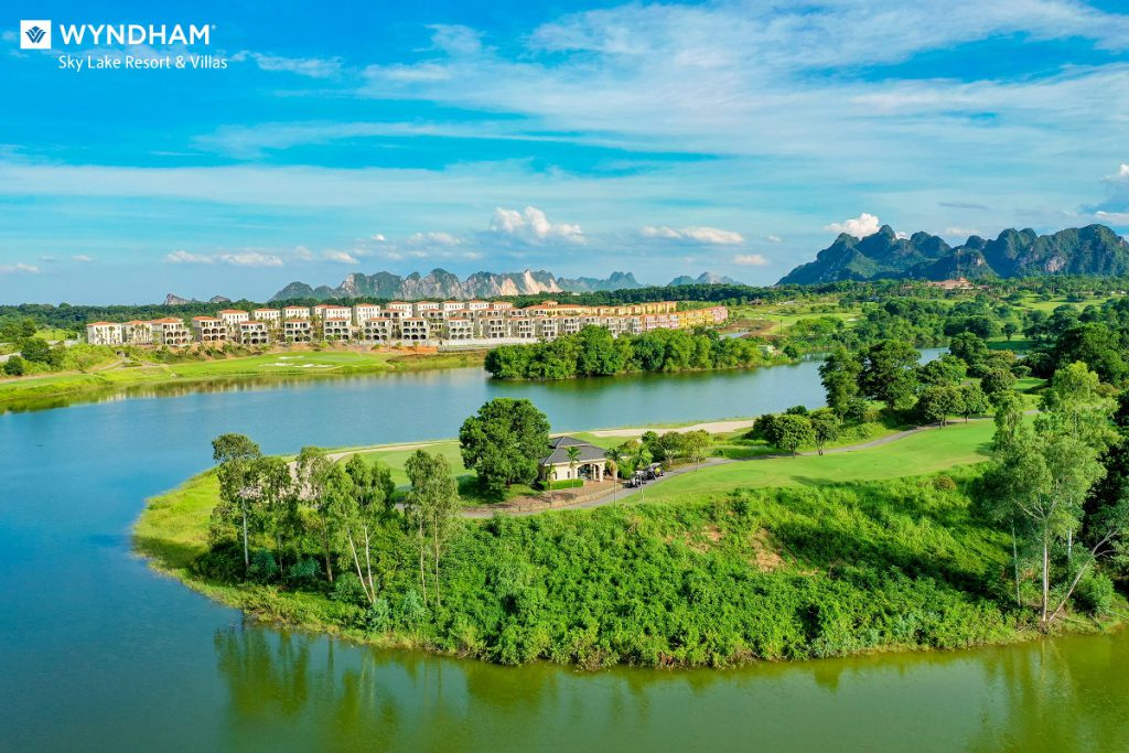 wyndham-sky-lake-resort-villas-4