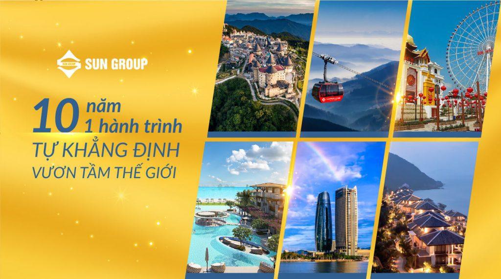 sun-group-10-nam-1-hanh-trinh-