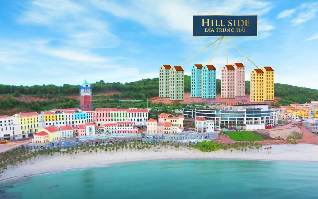 vi-tri-can-ho-hill-side-phu-quoc