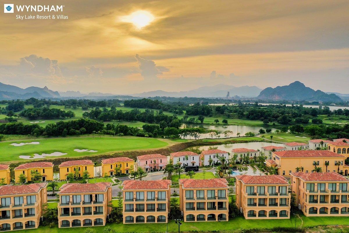 wyndham-sky-lake-resort-villas-2