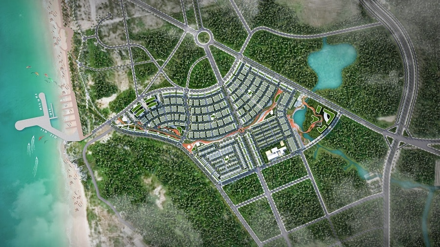 Meyhomes-Capital-Phu-Quoc-1